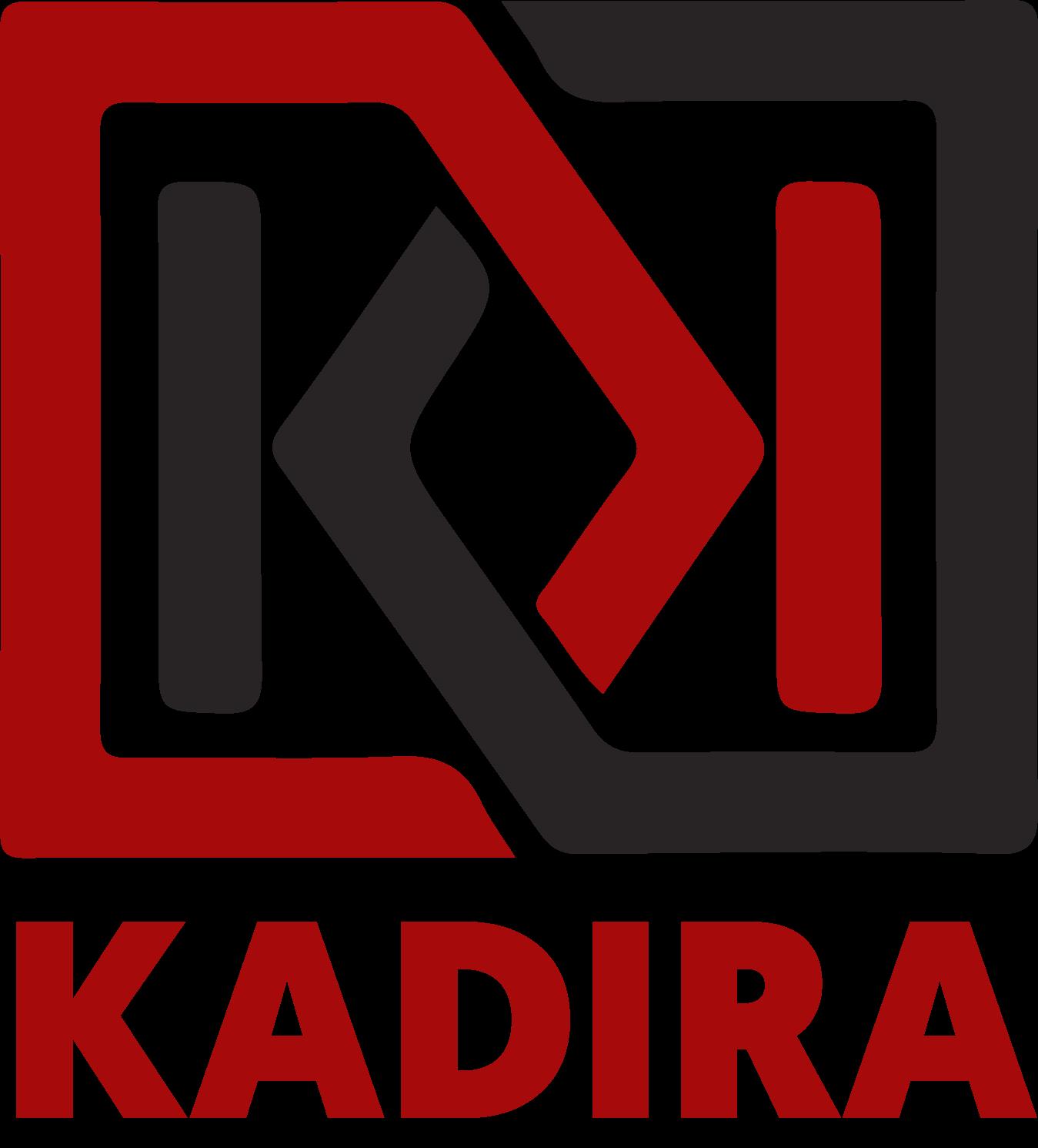 Kadira